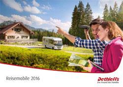 2016-Dethleffs-Camper
