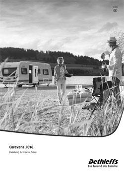 2016-Dethleffs-Caravan-DT