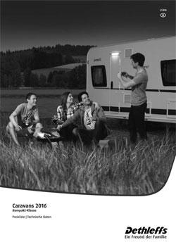 2016-Dethleffs-Caravan-Kompaktklasse-DT