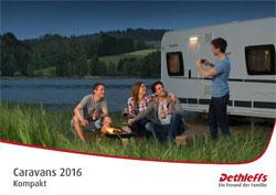 2016-Dethleffs-Caravan-Kompaktklasse