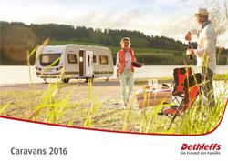 2016-Dethleffs-Caravan