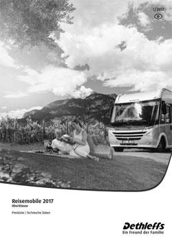 2017-dethleffs-camper-classepremium-dt