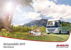 2017-dethleffs-camper-classepremium
