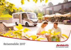 2017-dethleffs-camper