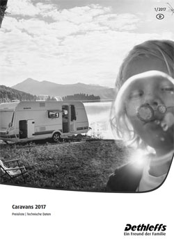 2017-dethleffs-caravan-dt