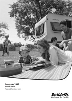 2017-dethleffs-caravan-compatte-dt