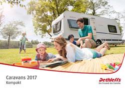 2017-dethleffs-caravan-compatte