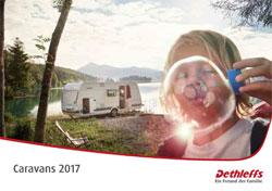 2017-dethleffs-caravan