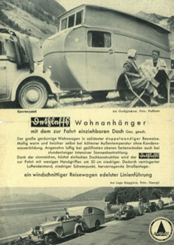 Dethleffs-1939
