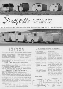 Dethleffs-1954