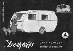 Dethleffs-1956