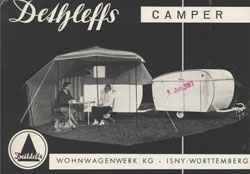 Dethleffs-1963