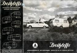 Dethleffs-1964