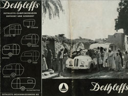Dethleffs-1965