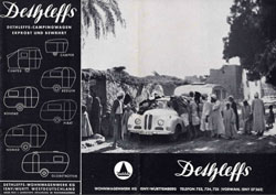 Dethleffs-1966