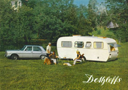 Dethleffs-1967