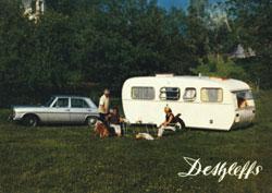 Dethleffs-1968