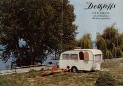 Dethleffs-1969