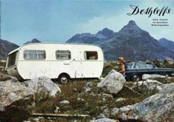 Dethleffs-1970