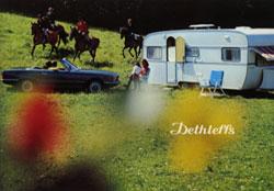 Dethleffs-1971