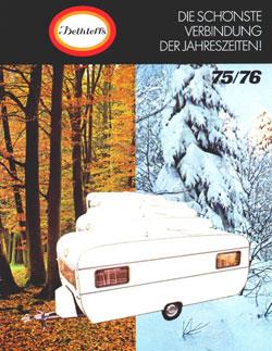Dethleffs-1975-76