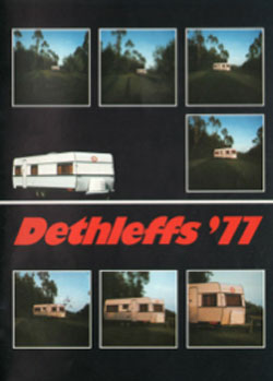 Dethleffs-1977