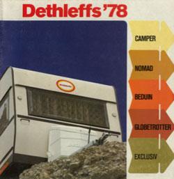 Dethleffs-1978