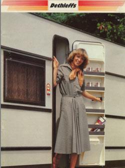 Dethleffs-1979