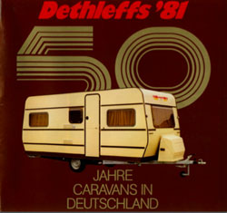 Dethleffs-1981