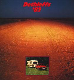 Dethleffs-1982