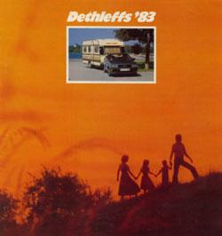 Dethleffs-1983