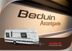 Dethleffs-Beduin-Avantgarde2015