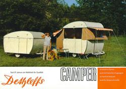 Dethleffs-Camper1969