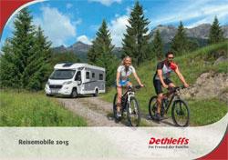 Dethleffs-Camper2015