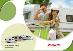 Dethleffs-Caravan-Kompakt2015