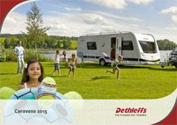 Dethleffs-Caravan2015