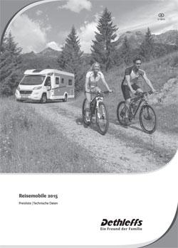 Dethleffs-DT-Camper2015