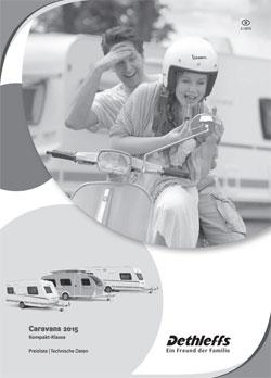 Dethleffs-DT-Caravan-Kompakt2015