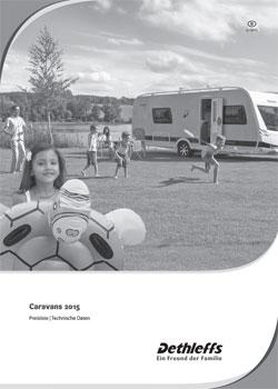 Dethleffs-DT-Caravan2015