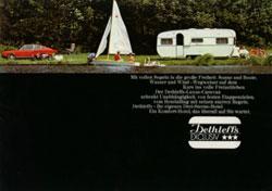 Dethleffs-Exclusive1973