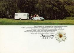 Dethleffs-JuneLinie1973