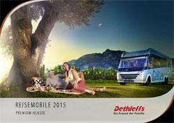 Dethleffs-PremiumKlasse2015