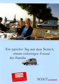 Dethleffs-Scout-1998