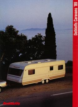 Dethleffs-caravan-1989