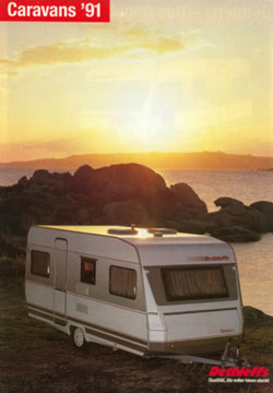 Dethleffs-caravan1991