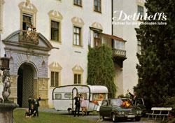Dethleffs-catalogo1971