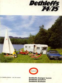 Dethleffs-catalogo1974-75