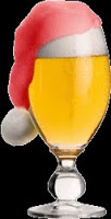 natale-birra