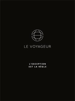 2016-LeVoyageur
