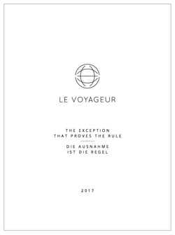 2017-levoyageur
